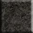 Granit Waschtische Preise - Black Pearl