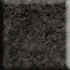 Black Pearl Waschtische
