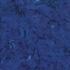Blu  Preise