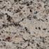 Granit Preise - Branco Franciscato