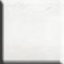 Calacatta Michelangelo Tischplatten Preise