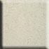 Caliza Capri Tischplatten Preise