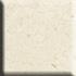 Crema Luna/Sainte Croix Arbeitsplatten Preise