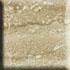 Granit Preise - Daino Reale