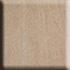 Granit Arbeitsplatten Preise - Desert Stone