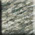 Granit Arbeitsplatten Preise - Dorato Valmalenco