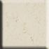 Caesarstone Preise - 5220 Dreamy Marfil