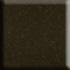 5380 Emperadoro Waschtische