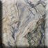 Granit Preise - Fusion