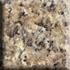Granit Fensterbänke Preise - Giallo / Ouro Brasil