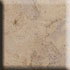 Golden Stone - gebändert Treppen