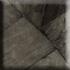 Caesarstone Preise - 8580 Hematite