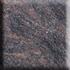 Granit Waschtische Preise - Himalaya Blue