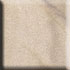 Ibbenbürener Sandstein  Preise