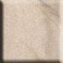 Ibbenbürener Sandstein Treppen