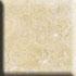 Jerusalem Stone Gold Waschtische
