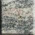 Granit Arbeitsplatten Preise - Kinawa Brazil