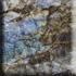 Granit Arbeitsplatten Preise - Labradorite Lemourian