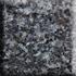 Granit Arbeitsplatten Preise - Lanhelin