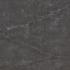 Granit Preise - Laos