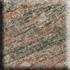 Granit Arbeitsplatten Preise - Lilla Gerais