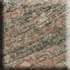 Granit Preise - Lilla Gerais