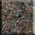 Granit Waschtische Preise - Mahogany Dakota Amerika