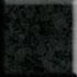 Granit Preise - Nero Angola