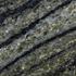 Granit Waschtische Preise - Nero Verde