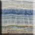 Onyx Blue Spazio Fensterbänke Preise