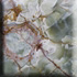 Onyx Verde Pakistan Dark Fensterbänke Preise