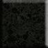 Granit Fensterbänke Preise - Padang Basalt Black TG-41