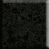 Padang Basalt Black TG-41 Waschtische