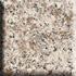 Granit Arbeitsplatten Preise - Padang Lillac Rose TG-78