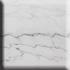 Granit Preise - Paonazetto