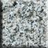 Granit Preise - Pedras Salgadas
