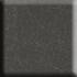 5003 Piatra Grey Waschtische