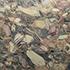 Granit Fensterbänke Preise - Quarzite Mondrian