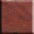 Granit Arbeitsplatten Preise - Quarzite Rossa