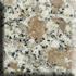 Granit Arbeitsplatten Preise - Rosa Ghiandone