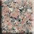 Granit Arbeitsplatten Preise - Rosa Porrino M