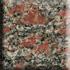 Granit Arbeitsplatten Preise - Rosso Perla India