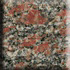 Granit Waschtische Preise - Rosso Perla India