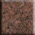 Granit Arbeitsplatten Preise - Rosso Vanga