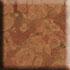Rosso Verona Tischplatten Preise