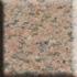 Granit Waschtische Preise - Salisbury Pink