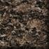 Granit Fensterbänke Preise - Sapphire Brown