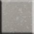 1050 Shining Armor Tischplatten Preise