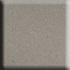 Caesarstone Preise - 4230 Shitake