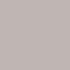 Granit Preise - Splendor